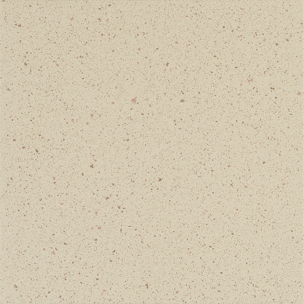 Tiles for architects for Carrelage 20x20 beige
