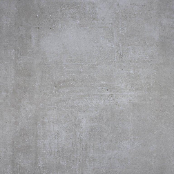 Gray Concrete Flooring : Beton cement grey tiles for architects