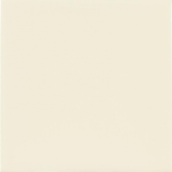 Urban Atelier light beige | Tiles for Architects