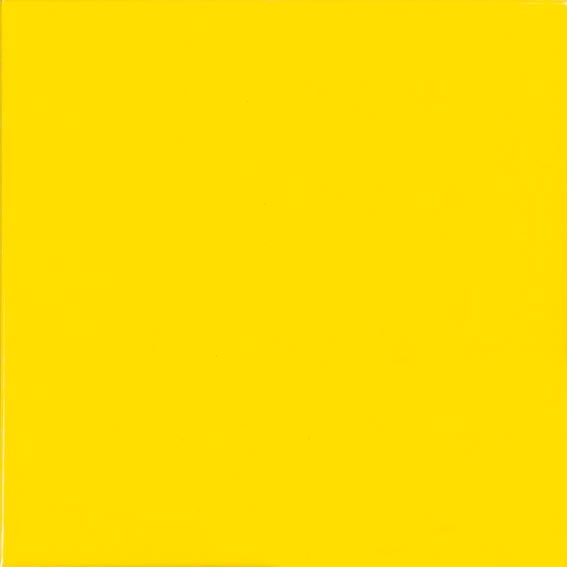 Urban Amarelo Tiles For Architects