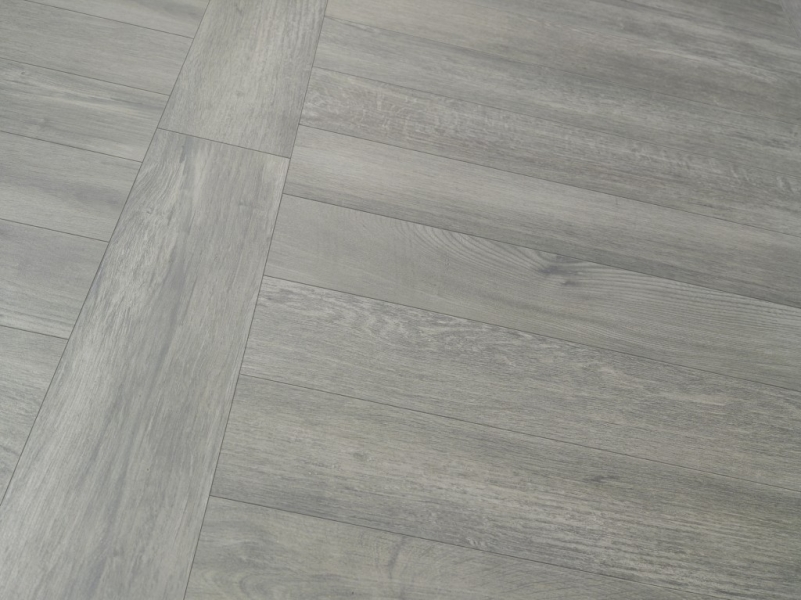 Fusion Grey Bathroom Tiles :
