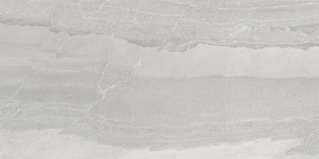 Geostone grigio tiles for architects for Carrelage 90x90 beige