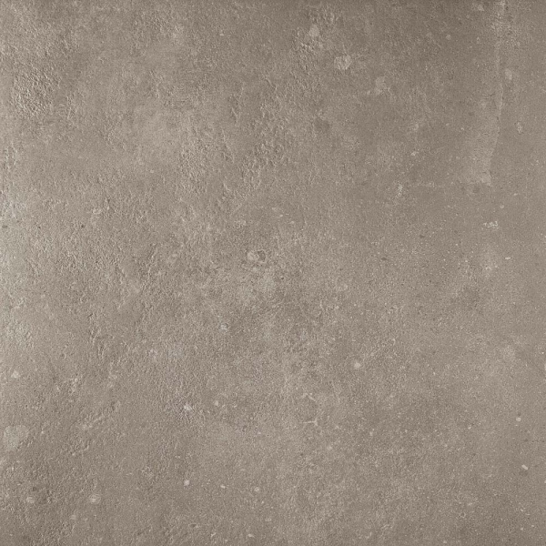 Tiles for architects - Tegels taupe ...