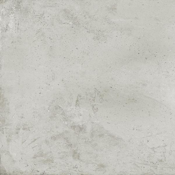 Mass Concrete Wall Design : Concrete mass tiles for architects