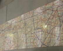 Metro Alfornelas