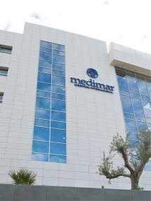 Medimar Hospital