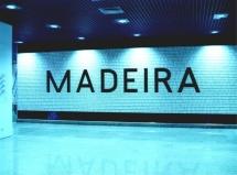 Airport Funchal Malaga