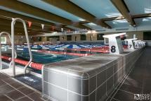 Public pool France