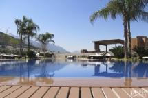Pool Mexico