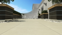 Arc Terrace