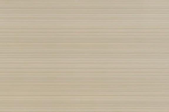 office floor texture. Linea Wallline Silver. Suitability: Floor; Wall; Office Spaces Floor Texture E