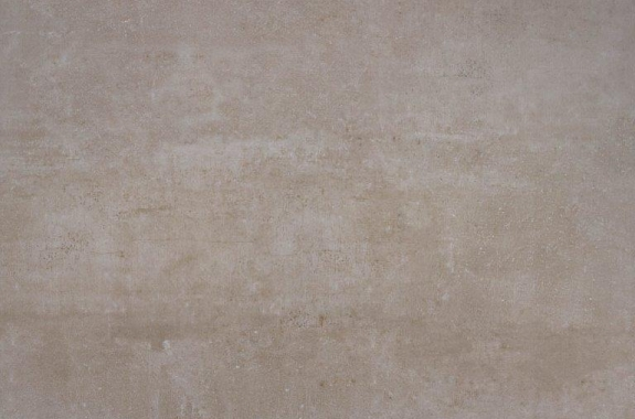 Beton cement grey
