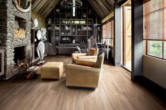 Cottage Acacia
