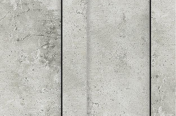 Concrete Bond Mass Tiles For Architects