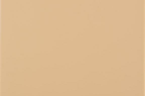 Urban cargaleiro dark beige