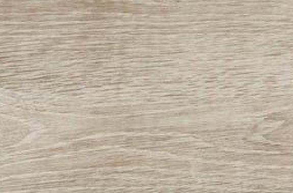 Oak Wood Cream Tiles For Architects