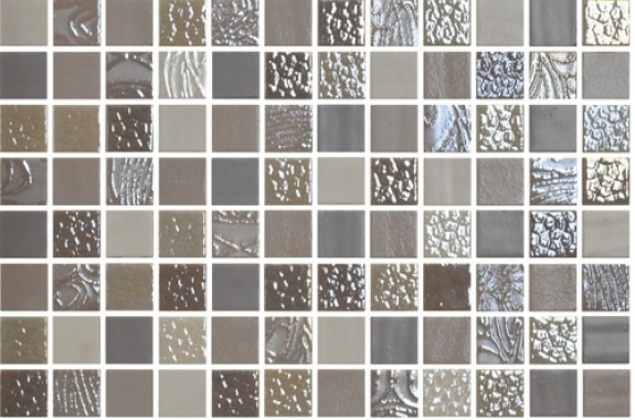 Bathroom tiles design texture interior design - Modern bathroom tile designs and textures ...