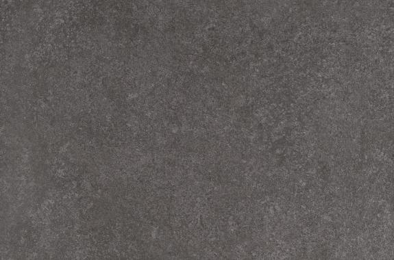 Asphalt Tiles Tile Design Ideas