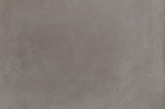 Tool  grey