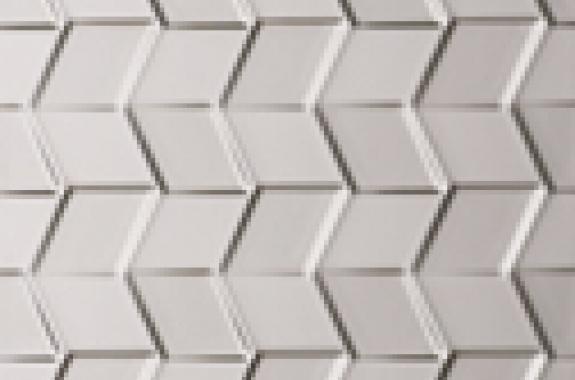 Enigma Tile Tile Design Ideas