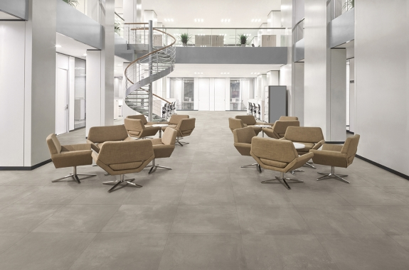 office tiles for architects