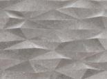 More design grigio