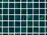 Classy Glass dark green