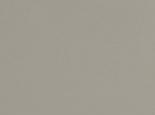 Keratec grey