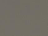 Technica Grey