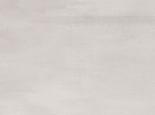 Aroma earl grey