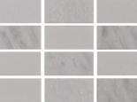 Marbelous white