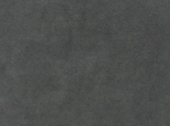 Cemento dark grey