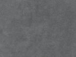 Cemento light grey