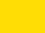 Urban Amarelo
