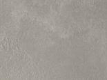 Kompact Grey