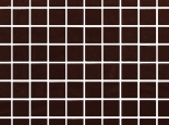 Lisa Brown