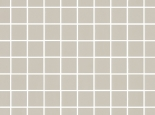 Nature Glass  Dark Beige