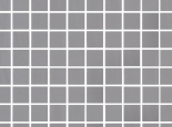 Nature Glass Grey