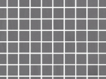 Nature Glass Dark Grey
