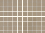 Nature Glass Moka