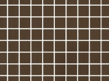 Nature Glass Brown