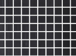 Nature Glass Black