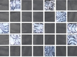 Nature Blends Upsala black