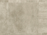 Provenza Taupe