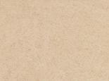 Sahara Bege