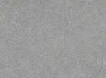 Sahara Cinza escuro